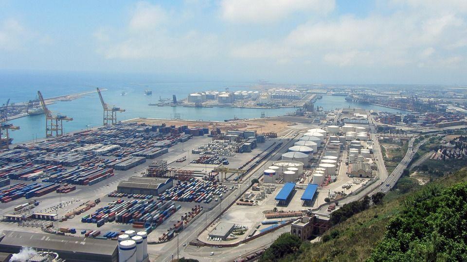 Mercados emergentes: exportar a Indonesia