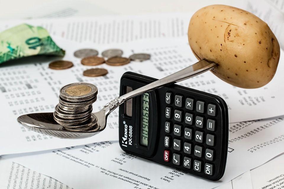 IVA y trimestres: los malabares empresariales