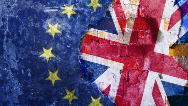 Cambios aduaneros entre la UE y Reino Unido